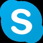 skype-icon-5